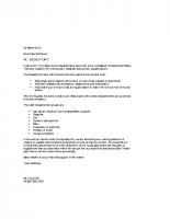 Equality-Act-letter-March-2012