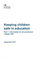 Keeping_children_safe_in_education_Part_1 Sept 2016