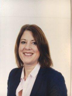 Ms Kirsten Stevens